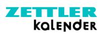 logo_zettler-kalender